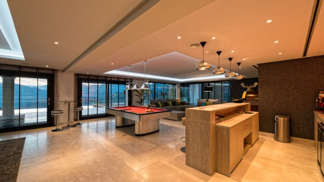 mansion-la-zagaleta-gamesroom-640x360