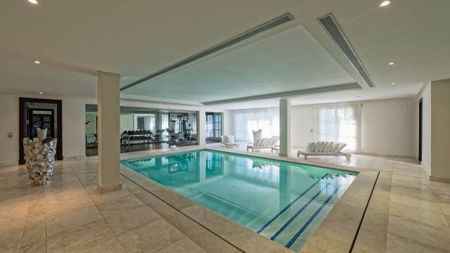 mansion-la-zagaleta-gym-640x360