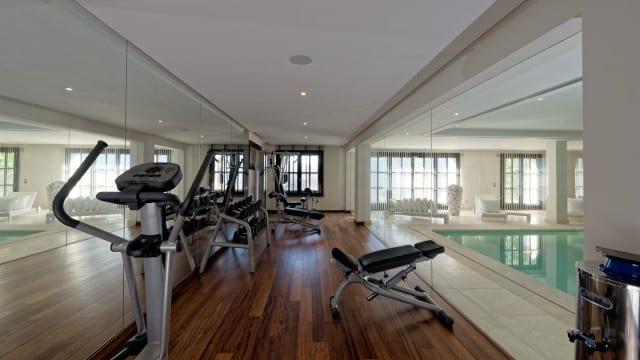 mansion-la-zagaleta-gym2-640x360