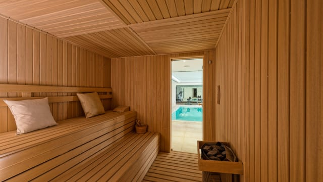mansion-la-zagaleta-sauna-640x360
