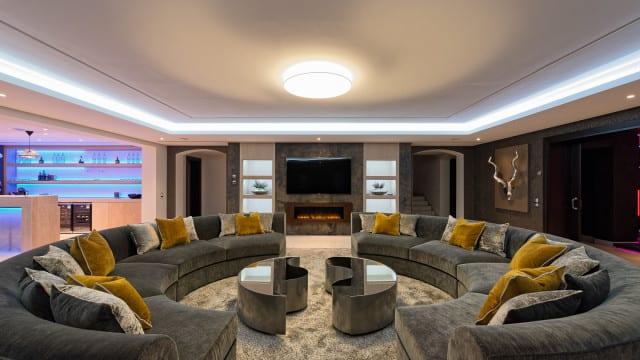 mansion-la-zagaleta-sofasround-640x360