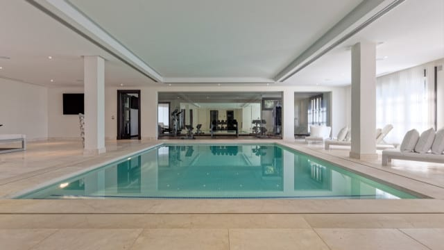 mansion-la-zagaleta-spa-640x360