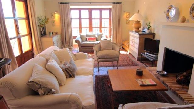 11 Living room s