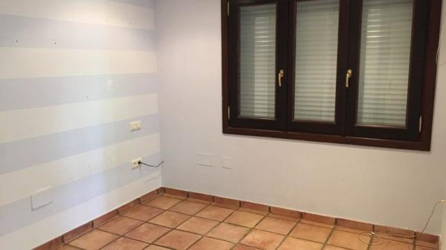 nuevaandaluciavillabedroom