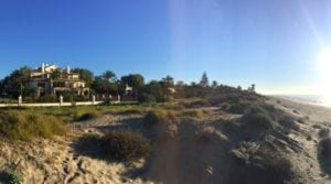 Properties for sale in Marbella East, personal search offered