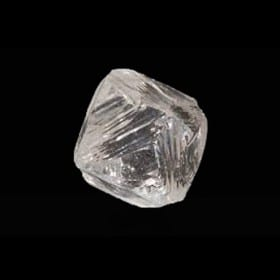 Raw Diamond Rings For Sale