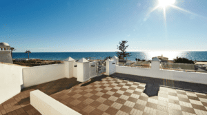 Great Price.Marbella East new beach villa for sale