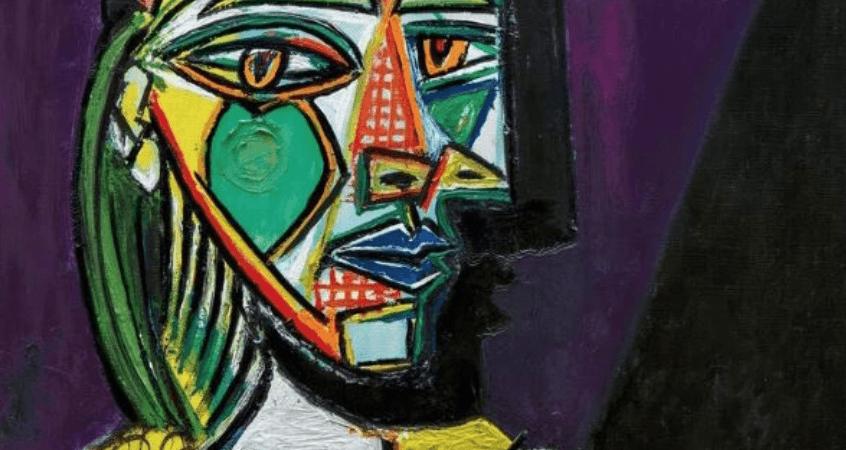 Caro Picasso El buy Pinturas Paintings Más De Vender Picasso Y T55ZOUqw