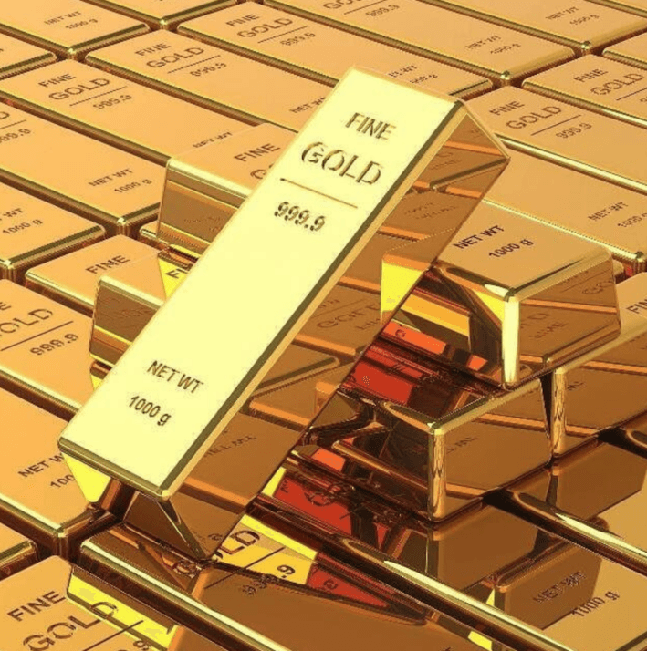 Gold offers  Procedure INTERNATIONAL PRECIOUS METALS LEGISLATION