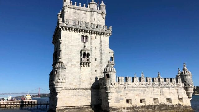 Sightseeing Portugal, the best excursions and things to do