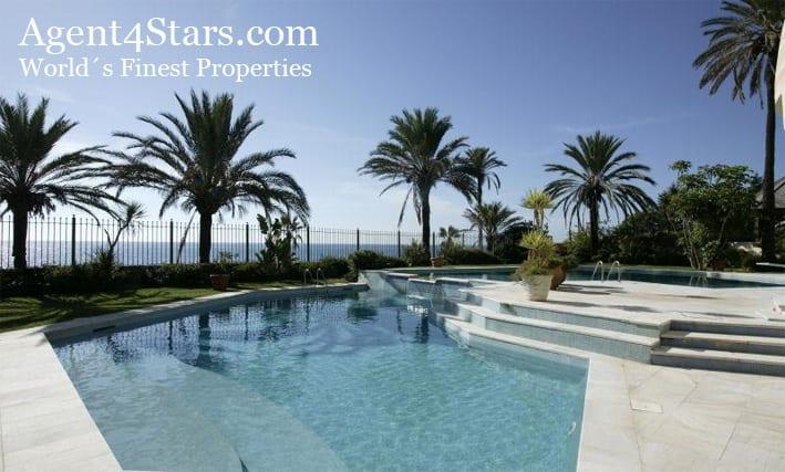 Slaapkamer Arabische Stijl : Arabische stijl Beach - Agent4Stars.com