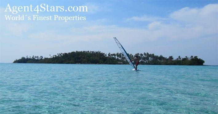Luxury Cars For Sale Near Sea Island
